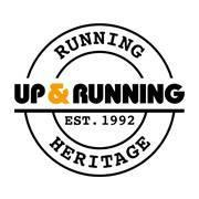 UP & RUNNING LOGO.jpg