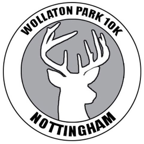 Why not enter this years Wollaton park 10k or 3k fun run @thewollatonpark10k www.wollatonpark10k.co.uk