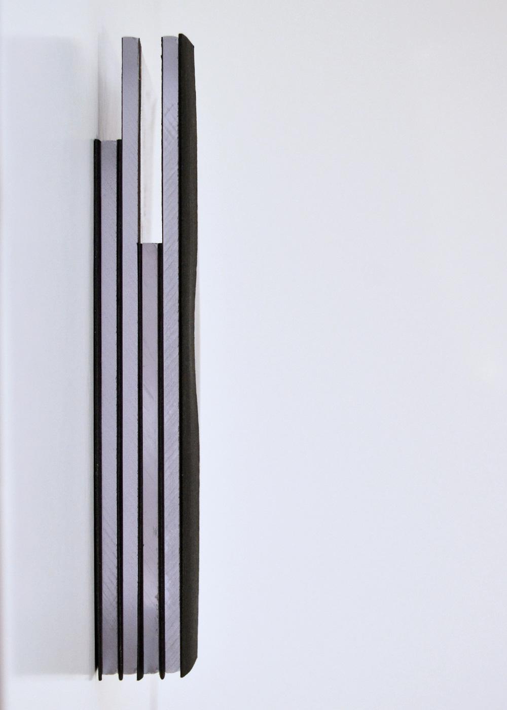 Tripography-5-verticale.jpg