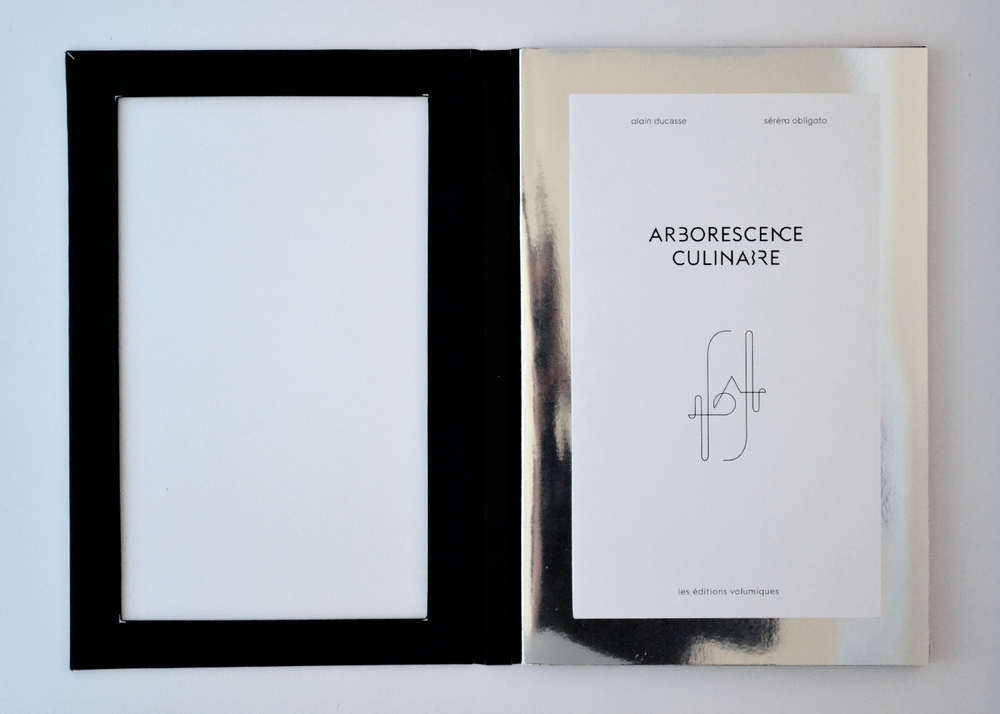 arborescence-culinaire5