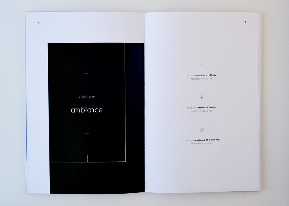 arborescence-culinaire12