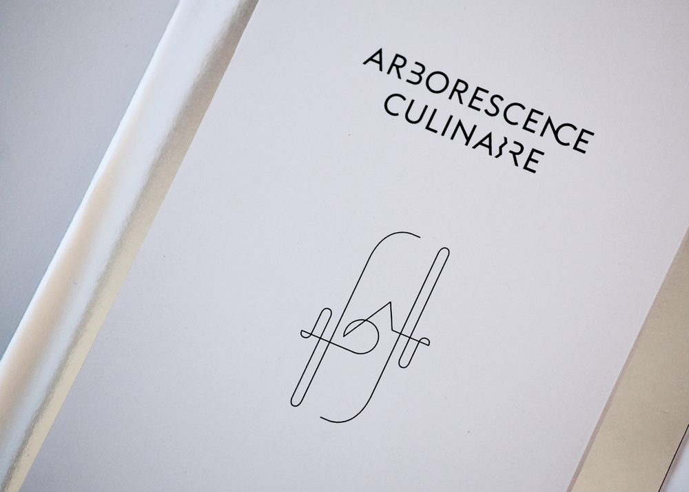 arborescence-culinaire10