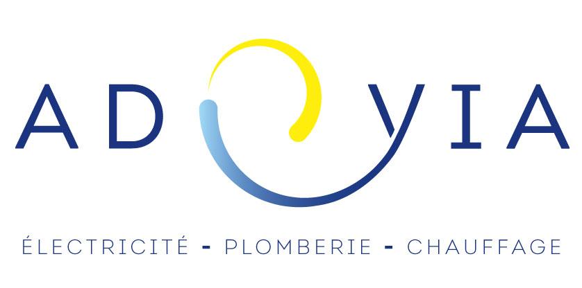 Adovia-logo-3.jpg
