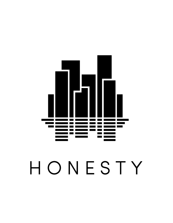 HONESTY-3.jpg
