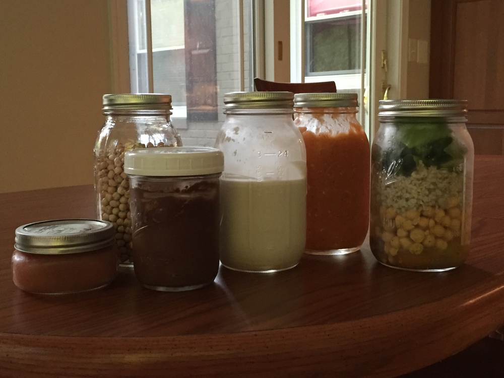 mason jars for blog.jpg