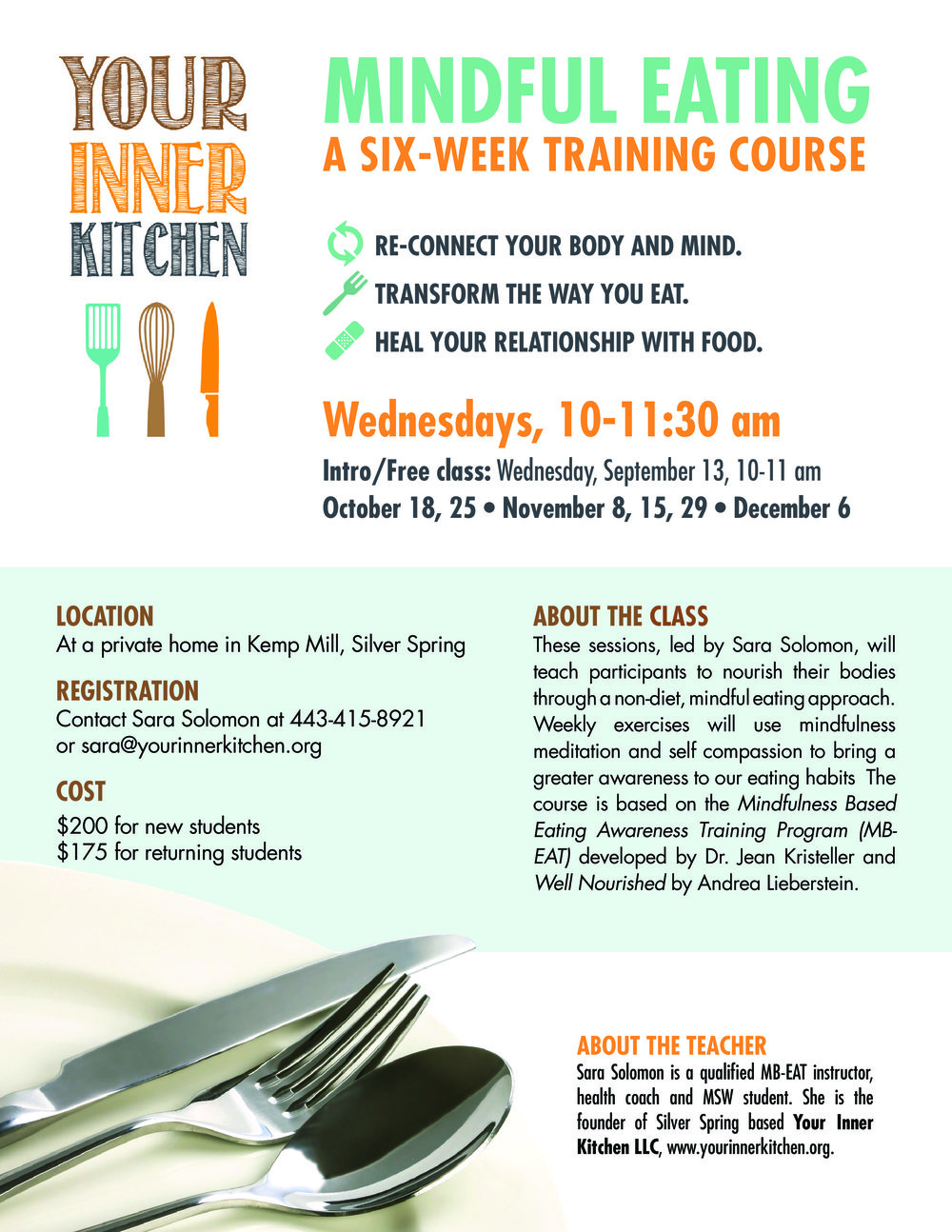 mindful eating flyer aug jpeg.jpg