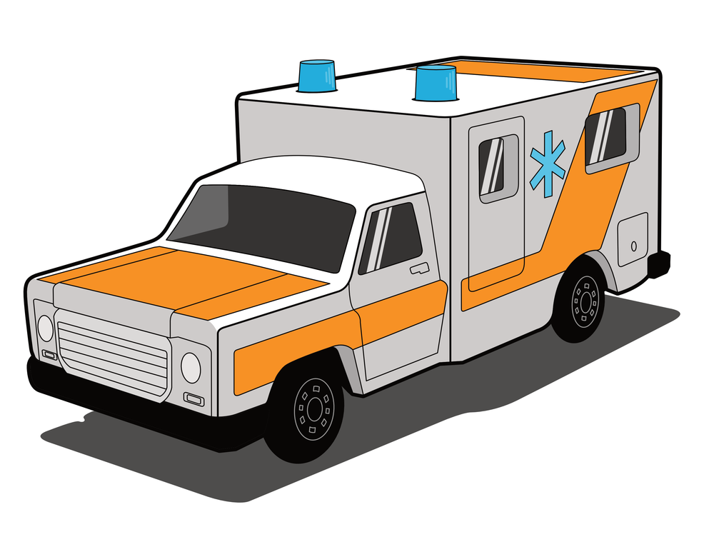 Ambulance.png