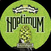 Sierra Nevada Hoptimum