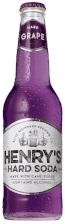 Grape 12oz btl