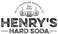 Henry Frame Corp