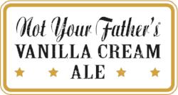 NYF Vanilla Logo