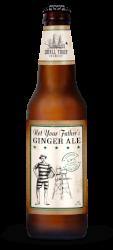 NYF Ginger btl