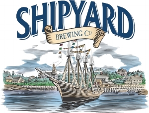Shipyard Brewing Co.