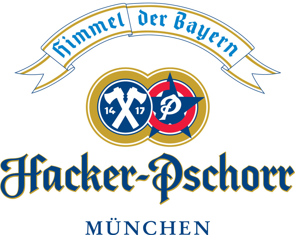 HACKER-PSCHORR BREWERY