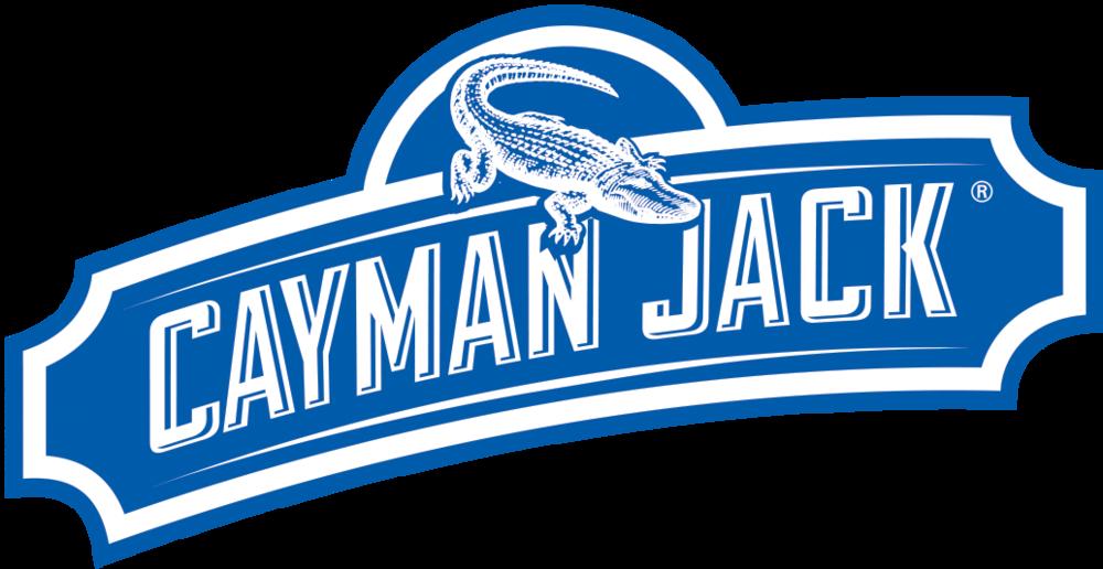 Caymen Jack