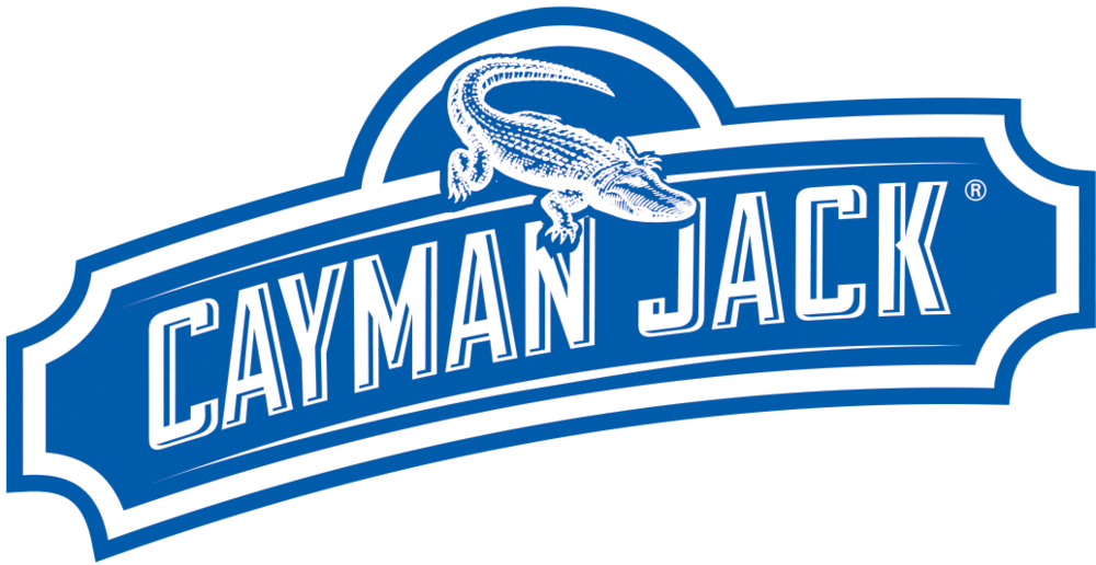 Cayman Jack Tray Logo.png