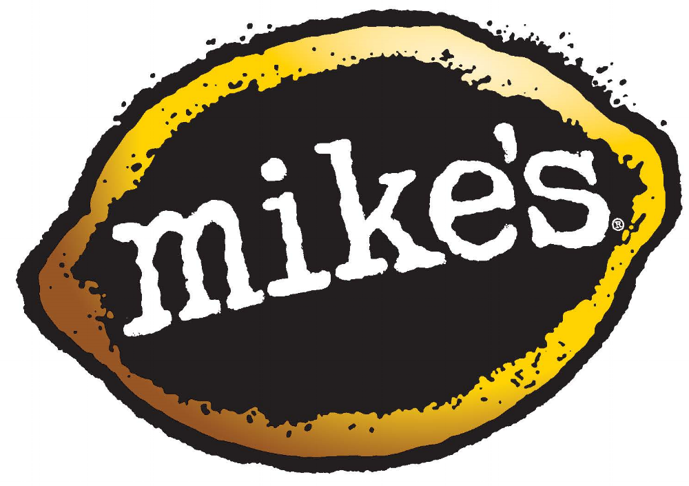 Mike's