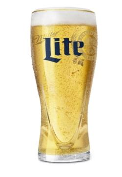 Miller Lite Tastes Success Again! - Fortune Magazine // March 4, 2015