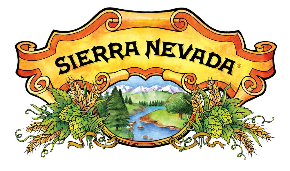 King of Craft Beer: How Sierra Nevada Rules the Hops World - Forbes // February 12, 2014