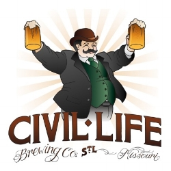 Civil Life named MicroBrewery of the Year - Feast Magazine // July 27, 2017
