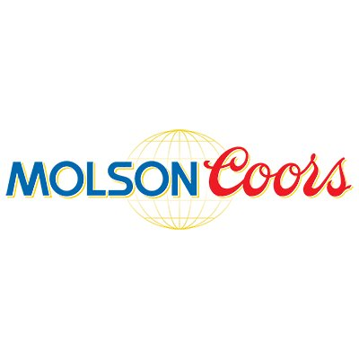 Molson Coors buys back its U.S. Business Tuesday - Denver Business Journal // October 10, 2016