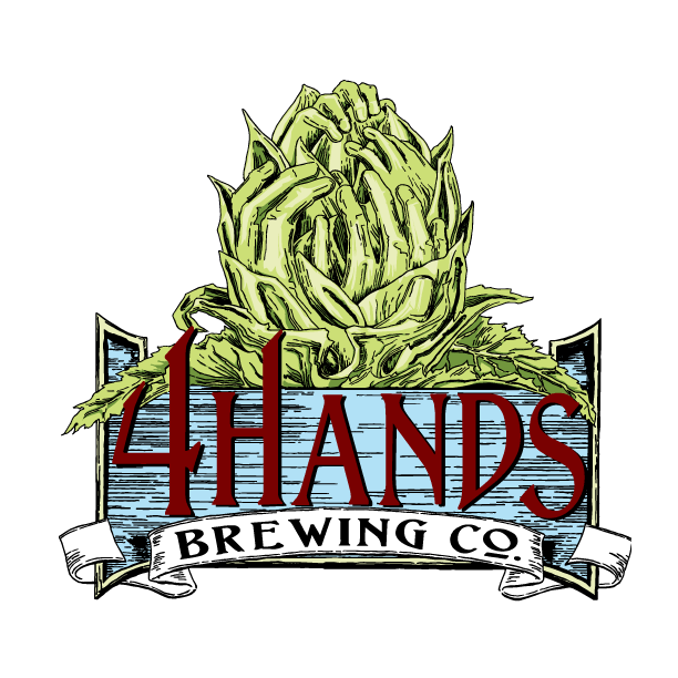 4 Hands Brewing Co.