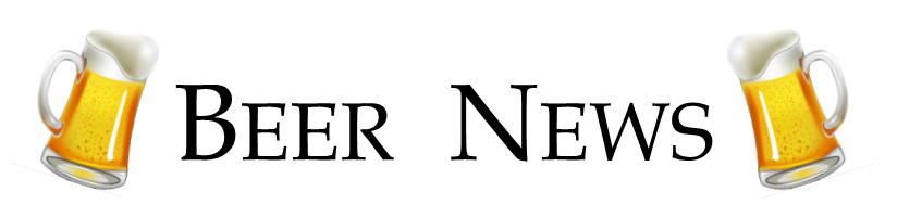 Beer News Logo.png