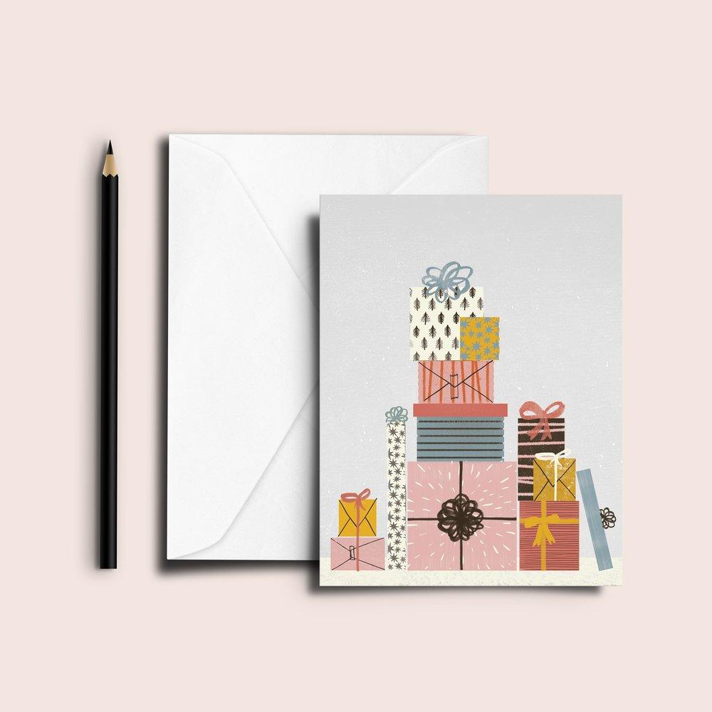 gift_card_mockup.jpg