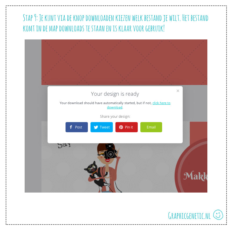 zelf-ontwerpen-maken-in-canva-tips-9.jpg