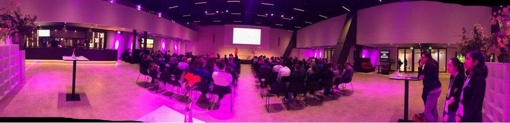 nederlandse sprekers branding en marketing.JPG