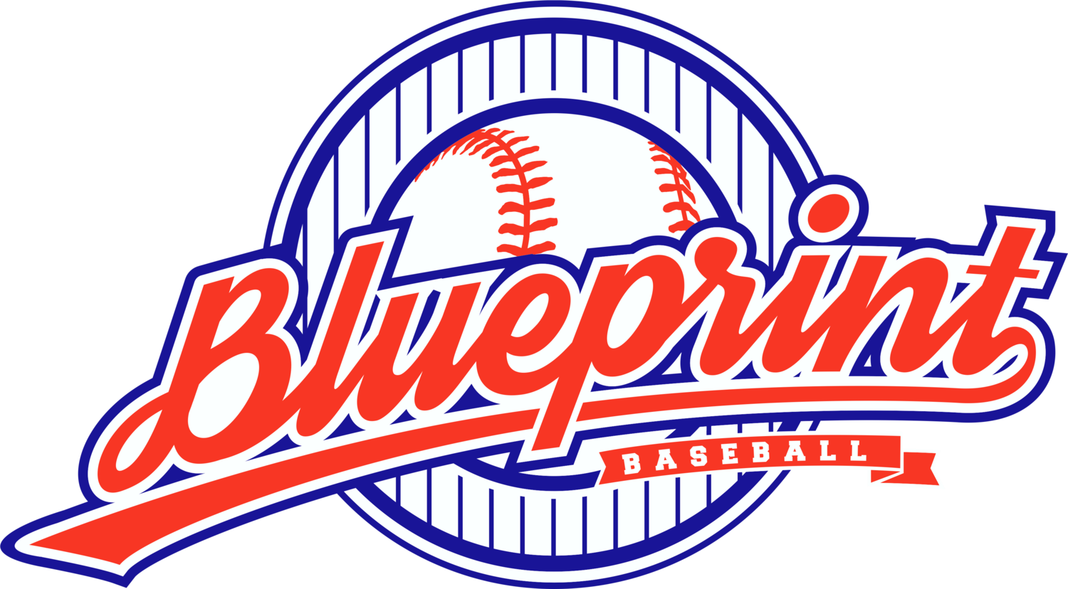 Blueprint Baseball