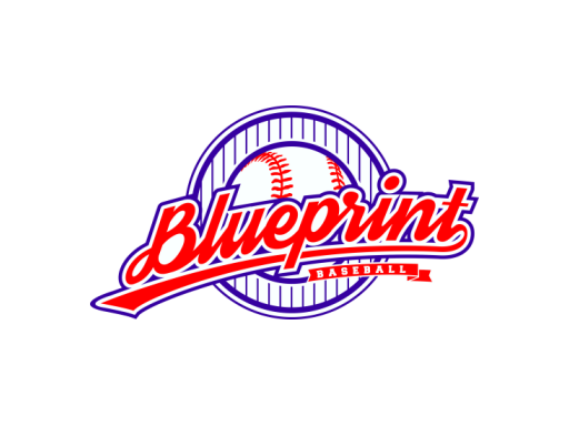 Blueprint baseballblueprint baseball welcome to blueprint baseball blueprint was started by josh renick a mtsu baseball hall of fame member josh has worked with big leaguers and little malvernweather Gallery
