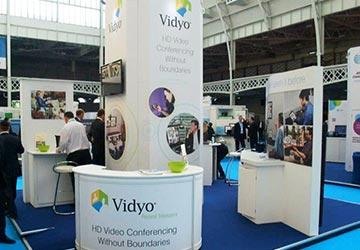 Vidyo Tradeshow Ramp-Up.jpg