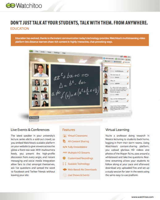 Vidyo Booth Headlines.jpg