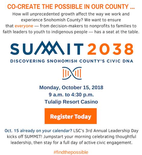 Summit invite less tagline.png