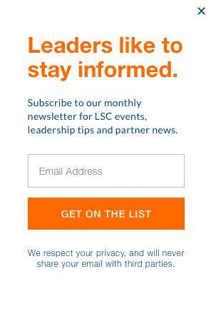 LSC Newsletter signup.png