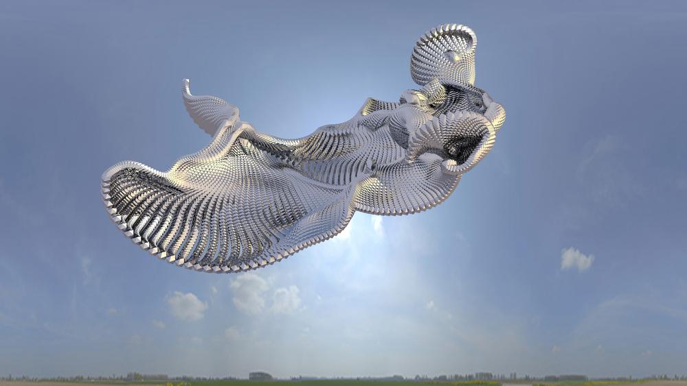 Hosung LEE Unidentified Flying Life (3).jpg