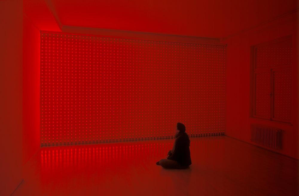 Liz Yisun Kwon Erwin Redl (1).jpg