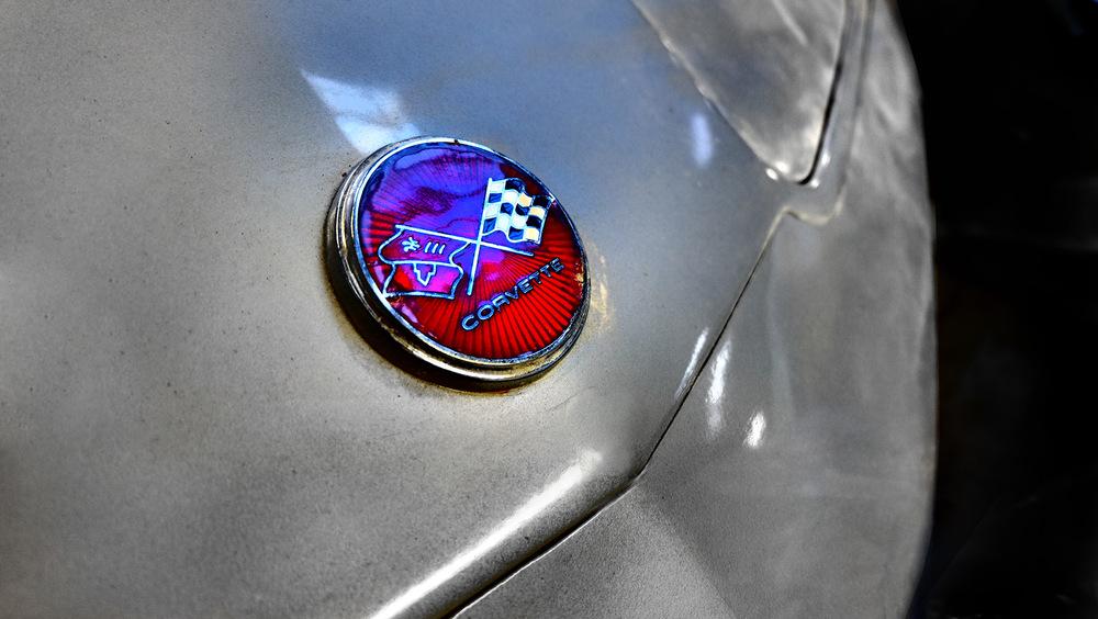 corvette-bonet.jpg