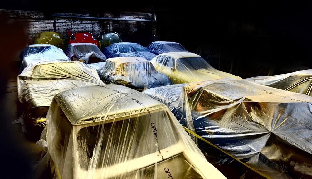 cars-storage.jpg
