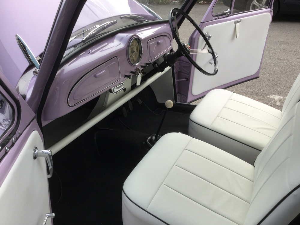 Purple car inside.jpg