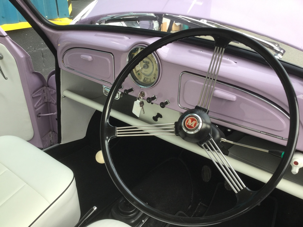 Purple car steering wheel.jpg