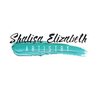 Shalisa Logo-RGB-FINAL (1).png