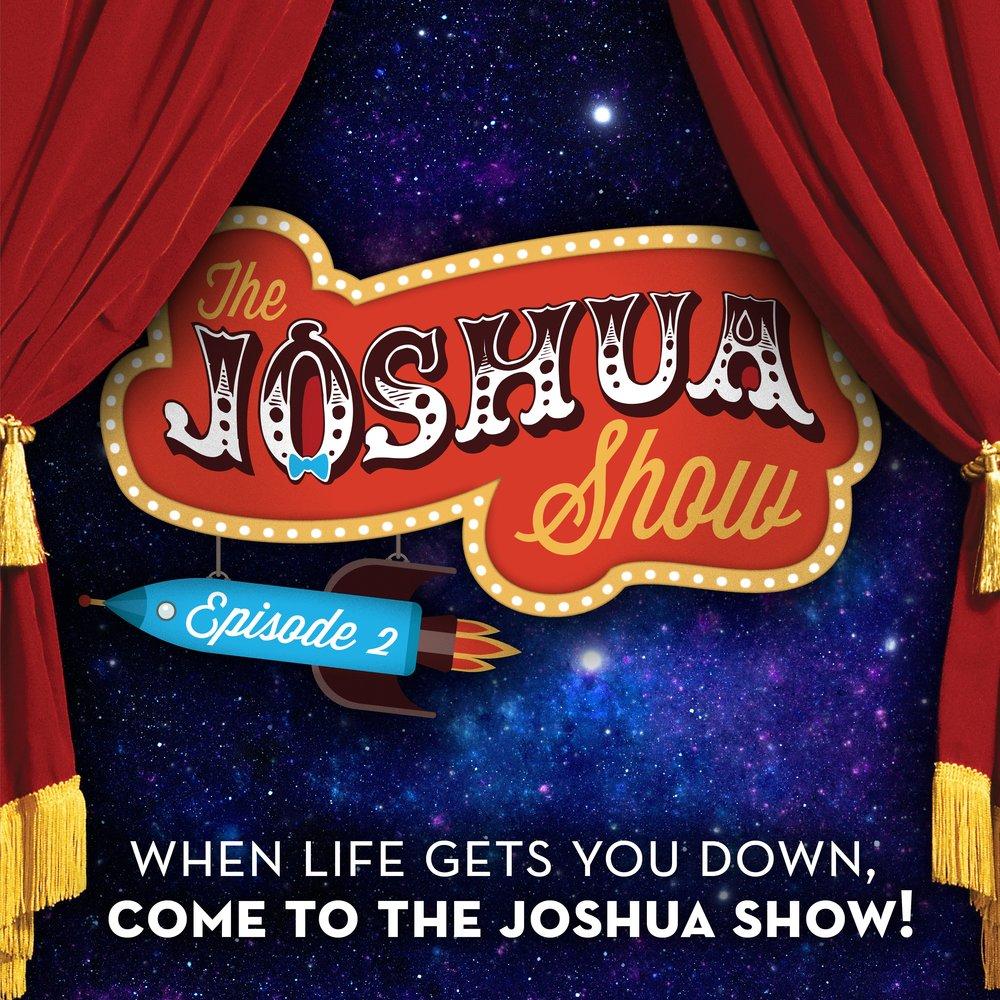 JoshuaShow_Epi2_Social_-04-min.jpg