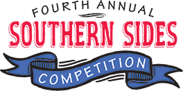 Southern Sides Competition logo.png