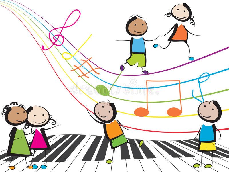 music-kids-happy-children-playing-white-background-31391342.jpg