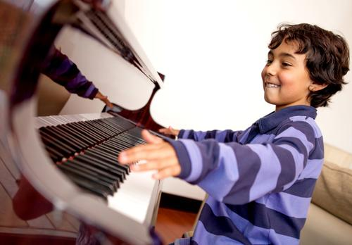 musical-training.jpg