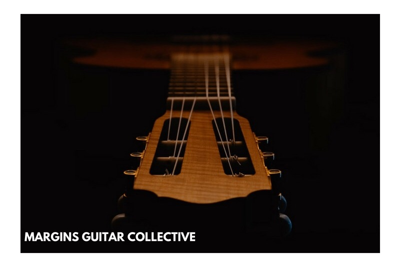 Margins Guitar Collective