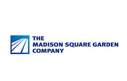 vv-squarespace-logo-farm_05.png