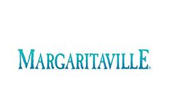 margaritaville3.png